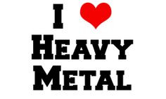 love heavy metal. #music #quotes #heavymetal http://www.pinterest ...