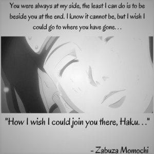 Kakashi Quotes Scum Kakashi quote