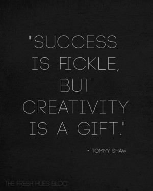 Posted in word Tagged quotes on creativity Share A Comment