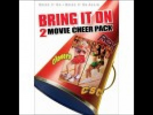 Bring It On Cheer Quotes