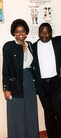 ... Robin Harris including high quality photo galleries, quotes, videos