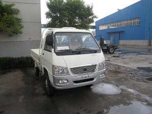 Mini Truck China Utv