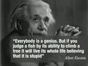 ... 07/Motivational-wallpaper-Everybody-is-a-genius-by-Albert-Einstein.jpg
