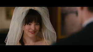 The-Vow-Trailer-2-the-vow-27954262-854-480.png