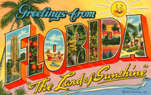 ... of pages dedicated to homeowners at risk of foreclosure in Florida
