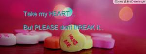 take_my_heart_..-30327.jpg?i