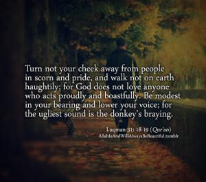 allah, hqlines, islam, life, muslim, muslims, people, quotes, quran ...