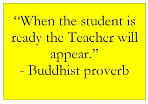 the student is ready the teacher will appear. Tony Brassington Goal ...