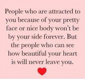 for love friends girlfriend boyfriend wife and husband husband wife ...