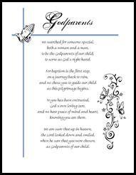 godparent poem for her ninos more godparent certificate godparent ...