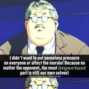 anime slam dunk