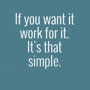... motivational quotes for your productivity to help you get things done