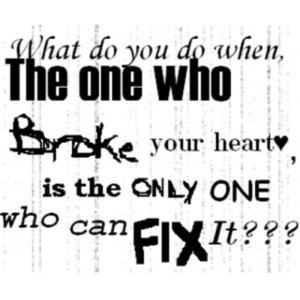 rilaporo: emo quotes and sayings about cutting