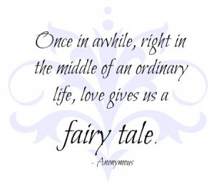 ... Power Quotes, Holidays Quotes, Disney Baby, Fairies Tales, Best Quotes