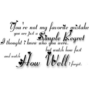 Heart Break Quotes, Emo Quotes, Sad Love Quotes - Love Quotes Scarves