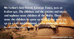 Best Nephew Quotes