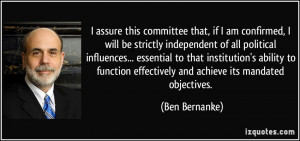 quote-i-assure-this-committee-that-if-i-am-confirmed-i-will-be ...