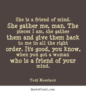 men and women friends quotes quotesgram