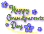 Grandparents Day Quotes: quotes about Grandparents and to our ...