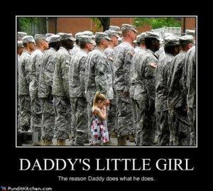 Military Memorial Day Quotes