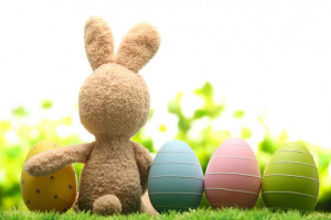 Easter Quotes: 45 Religious Sayings, Poems And Messages About ...