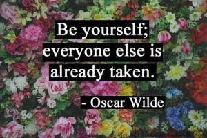 oscar wilde, quote, words