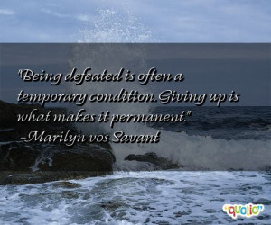 Retarded People Quotes