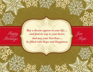 Happy Holiday wishes quotes and Christmas greetings quotes_05
