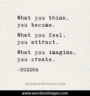 Inspirational quotes buddha