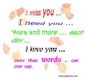 love sayings (3)