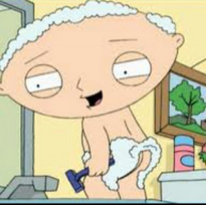 stewie quotes quotes stewie tweets 9 following 2 followers 3 more ...