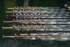 rowing.jpg#rowing