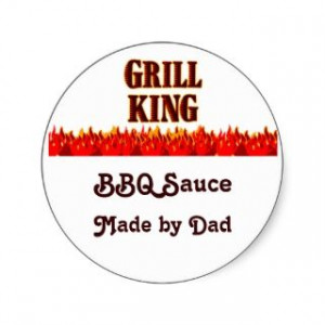Funny BBQ Sayings and Quotes