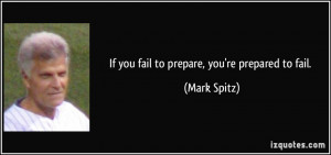 Pictures mark spitz success wall quotes make custom picture quote