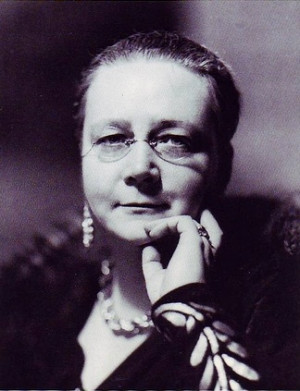 Dorothy Sayers: A Revolution In Work