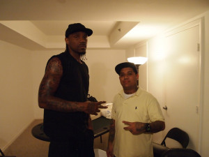 Udonis Haslem House With udonis haslem to tat