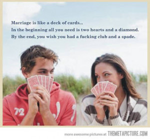 funny picture funny marriage picture funny girl picture funny ...