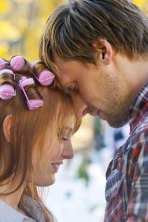 24 march 2011 names teddy sears teddy sears alicia witt