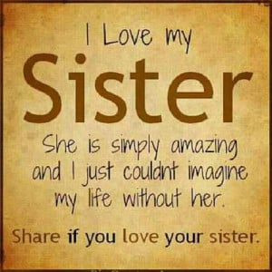 miss you sister quotes i miss you sister quotes i miss you sister ...