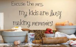 order making memories quote decal size 65cm x 35cm r250 00 qty this ...