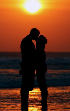 ... 20 Love Quotes, Best Messages, Romantic Wishes and Greetings to Share