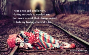 ... share to pinterest labels sad friendship quotes sad lonely quotes sad