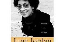 June Jordan Quotes. QuotesGram