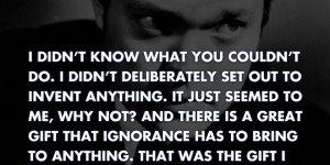 home ignorance quotes ignorance quotes hd wallpaper 4