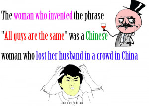 FUNNY NEW QUOTES STATUS A SPICS PHOTOS FOR FACEBOOK IN HINDI VERY ...