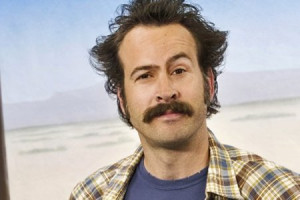 Buddy Bites: Jason Lee on 'Raising Hope,' 'BB12' Stars Get 'Bold ...