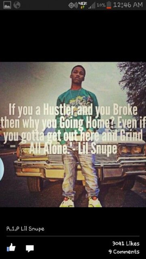 quotes lil snupe lil n gga snupe lil snupe