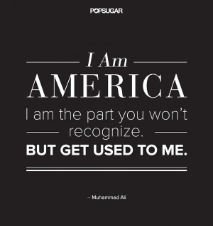 15 Inspirational Quotes to Commemorate Black History Month-lagosxposed