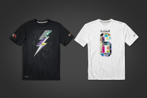 nike-basketball-what-the-shirts-03.jpg