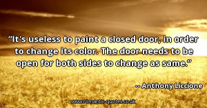 ... change-its-color-the-door-needs-to-be-open-for-both_600x315_55018.jpg